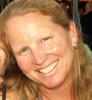 Mary Harter